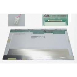 אינוורטר למחשב נייד HP Pavilion Dv2000 Lcd Inverter 6001894L 19.21072.013