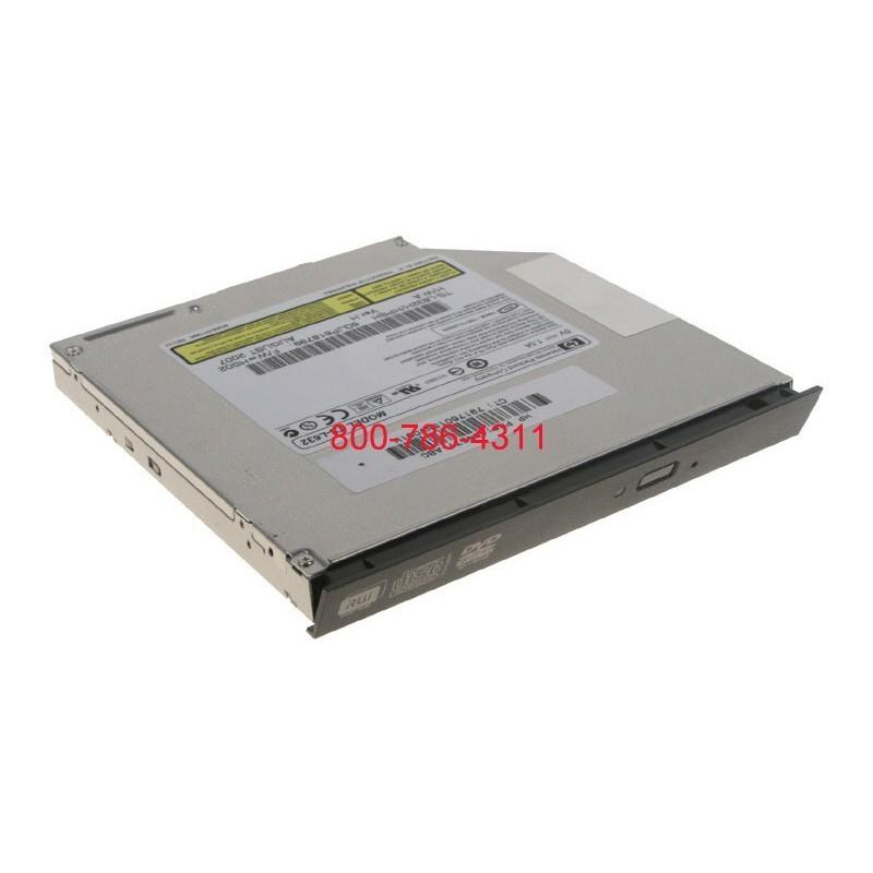 מקלדת למחשב נייד פוג'יטסו סימנס FUJITSU AMILO V6505 V6515 / NSK-F3P1D / 9J.NON82P1D