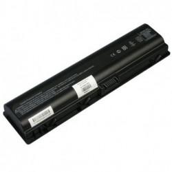 HP G7000 / Compaq C700 סוללה מקורית למחשב נייד - 1 -