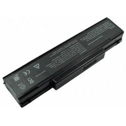 מקלדת למחשב נייד LG S500 / S900 Keyboard AEW34146107 HMB435EA