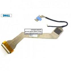 פלאט כבל מסך למחשב נייד דל  Dell Vostro A840 / A860 Vga Cable DD0VM9LC100 ,  0J986H - 1 -