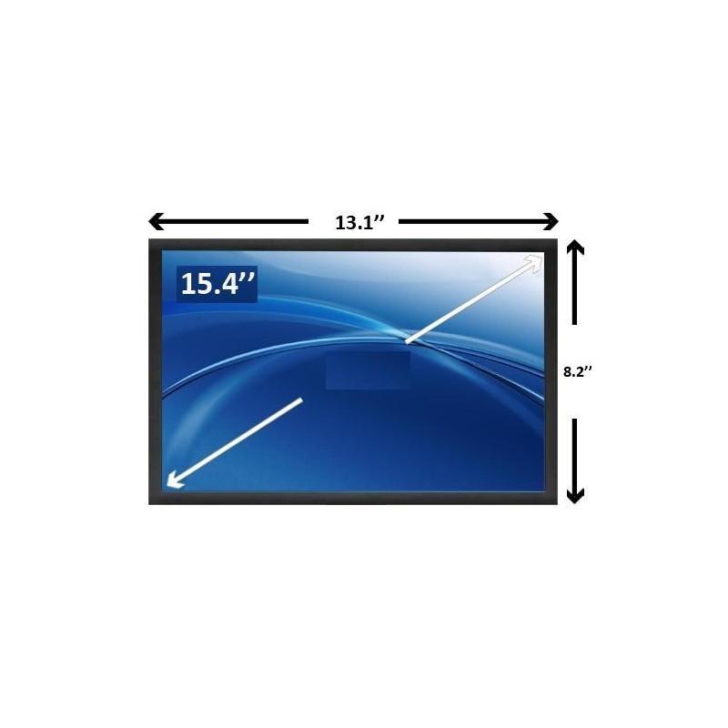 لوحة مفاتيح الكمبيوتر المحمول Dell Latitude XT Tablet لوحة المفاتيح