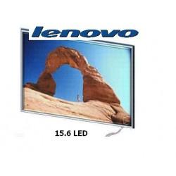"""החלפת מסך ותיקון למחשב נייד לנובו כולל עבודה ב 500 ש""""ח Lenovo G550 15.6 LED - 1 -"""