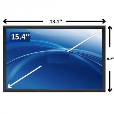 החלפת מקלדת למחשב נייד דל Dell MINI 12 Inspiron 1210 Keyboard 0J007J