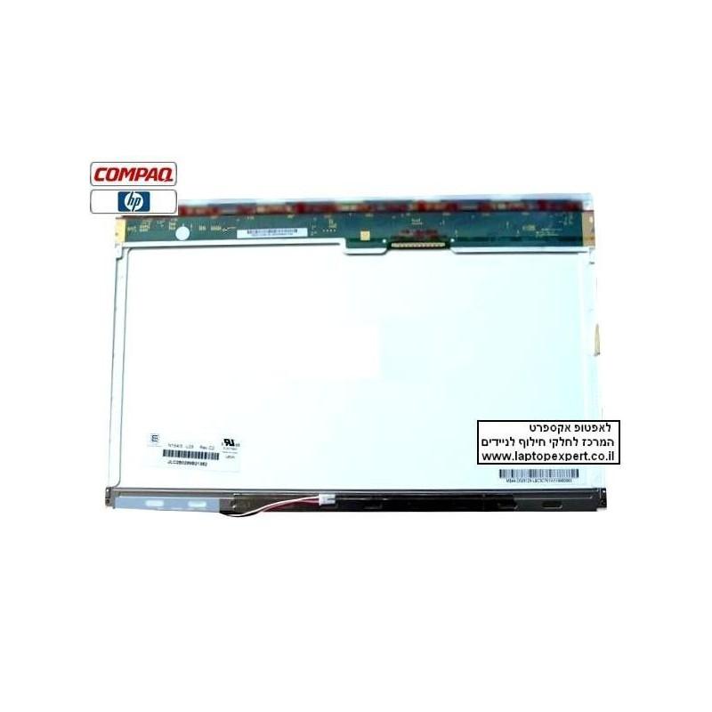 لوحة مفاتيح الكمبيوتر المحمول Dell Latitude E5400 E5300