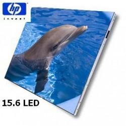 "Compaq Presario CQ61 15.6"" WXGA LED מסך למחשב נייד - 1 -"
