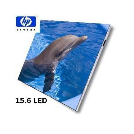 מקלדת למחשב נייד סוני - צבע לבן SONY VGN FW Keyboard 148084521 / 9J.N0U82.001 / 81-31105002-03