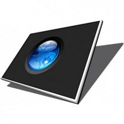 החלפת מסך למחשב נייד בגודל 16.0 אינטש