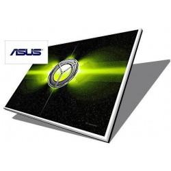 Asus מסך למחשב נייד - 1 -