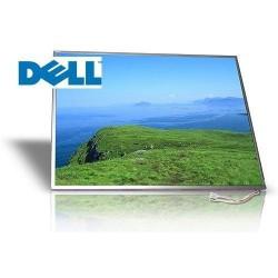 Dell מסך למחשב נייד דל - 1 -