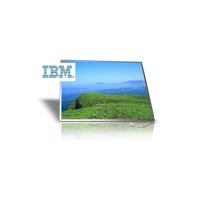 إتش بي Probook 4311S x120e 05962ru الكمبيوتر المحمول لوحة المفاتيح