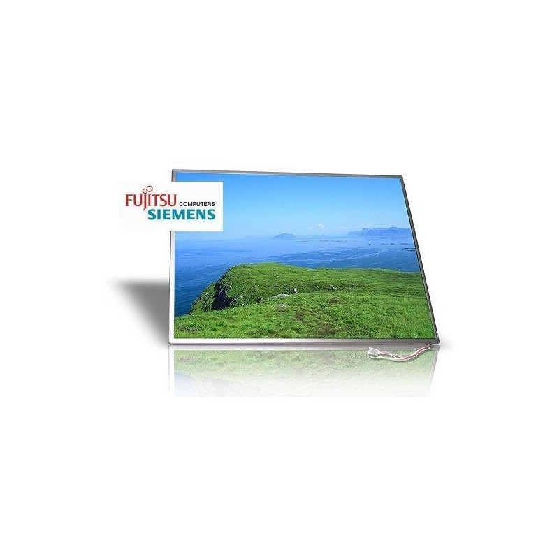 HP Mini 700 701 702 1000 1100 מקלדת לנייד