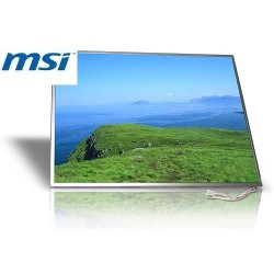 Msi מסך למחשב נייד - 1 -