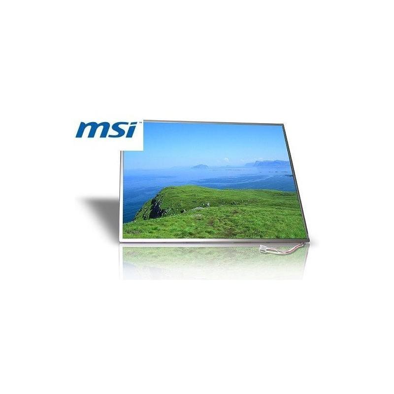 شركة أيسر TravelMate 4220/اسباير 5600 AB7205HB-EB3 مروحة الكمبيوتر المحمول