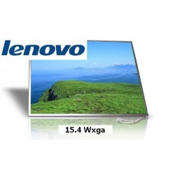 מסך מקורי למחשב נייד לנובו Lenovo N100 / N200  15.4 Wxga 1280x800 Screen - 1 -