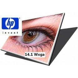 מעבדה ראשית בגוש דן - מסך למחשב נייד HP Pavilion dv2000 14.1 Wxga Screen - 1 -