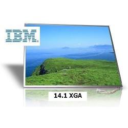 ציריות למחשב נייד למחשב נייד פוגיטסו Fujitsu Amilo PI 3525 , 3540 Hinges Screen 40GF50026-20 , 40GF50026-00