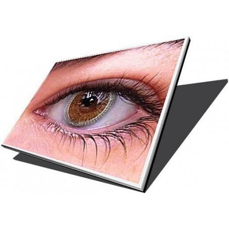 Acer Aspire 3660 אינוורטר למחשב נייד