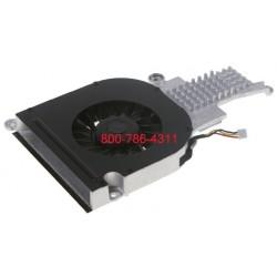 Dell Vostro 1400 Cooling Fan NR432, 13GNJR1AM0 מאוורר למחשב נייד - 1 -