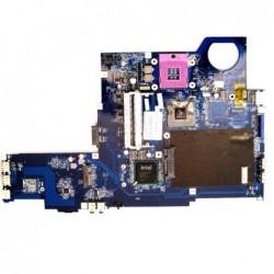 """ציריות למחשב נייד HP COMPAQ 510 / 530 15.4"""" LCD HINGES BRACKETS SET AM01J000100 / AM01J000200"""