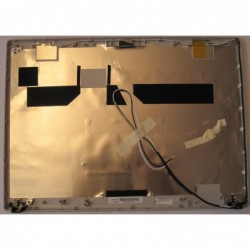 Lenovo N500 Rear lcd for 15.4 - 1 -