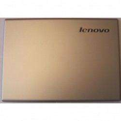 Lenovo N500 Rear lcd for 15.4 - 2 -