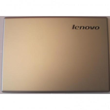 מטען מקורי למחשב נייד טושיבה Toshiba 15V 5A 75W Ac Power Adapter