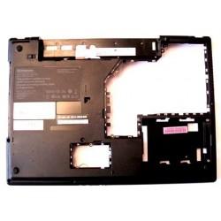 Lenovo N500 Bottom case תושבת פלסטיק תחתית - 1 -