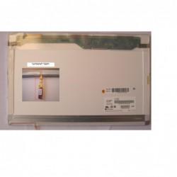 החלפת מסך למחשב נייד Lenovo SL500 , T500 , R500 , W500 Laptop LCD Screen 15.4 - 2 -