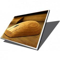 """استقبال لأجهزة الكمبيوتر المحمول """"إتش بي"""" كومباك Presario C300، C500، جناح dv5000 """"سلسلة أجهزة الكمبيوتر المحمول شاشات الكريستا"""