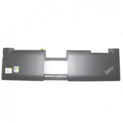 Lenovo SL500 Palm rest תושבת פלסטיק קדמית כולל עכבר - 1 -