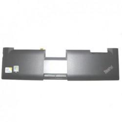 TOSHIBA Satellite A215 DVD±R/RW צורב למחשב נייד