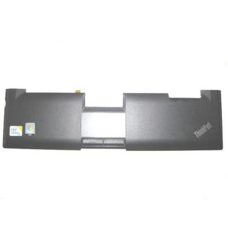 TOSHIBA Satellite A215 DVD±R/RW צורב יד שניה למחשב נייד