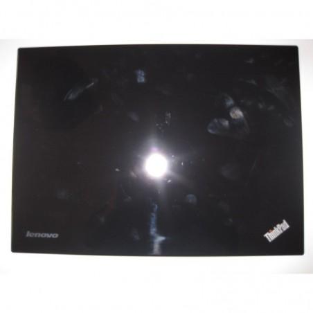 TOSHIBA Satellite 1.3 megapixel webcam מצלמה לנייד