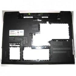 Lenovo SL500 Base Cover תושבת פלסטיק תחתונה - 1 -