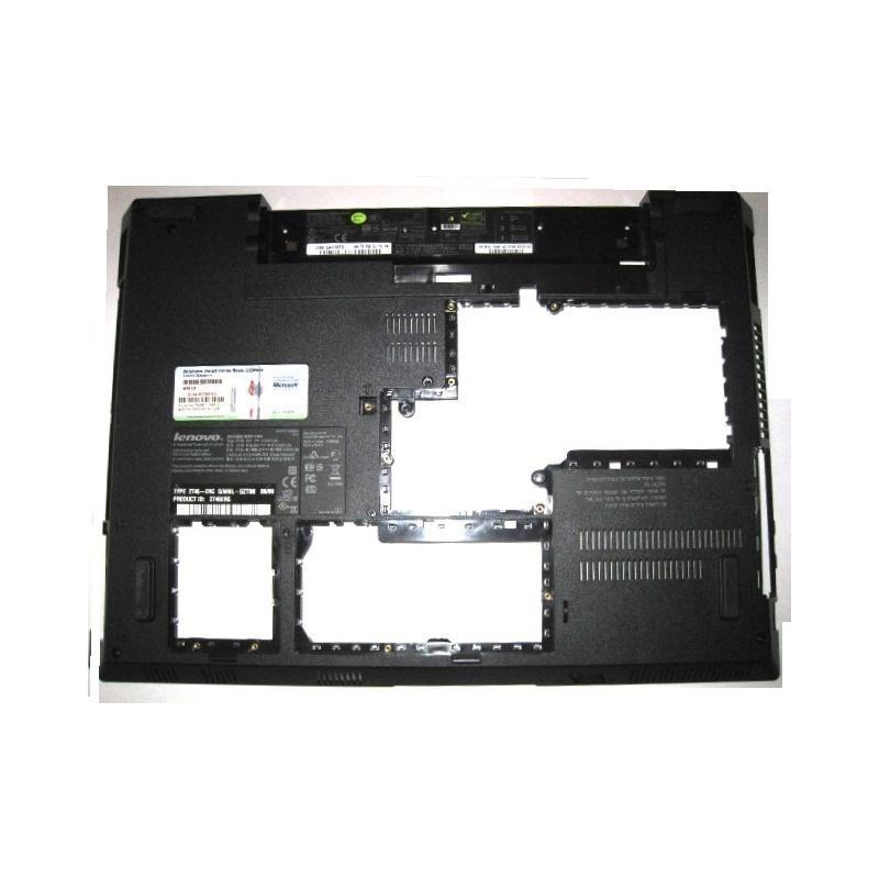 15.4 WXGA LCD מסך למחשב נייד יד שניה