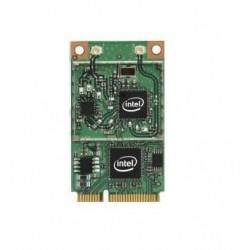 Lenovo SL500 WiFi Link 5100 ABGN כרטיס אלחוטי - 1 -