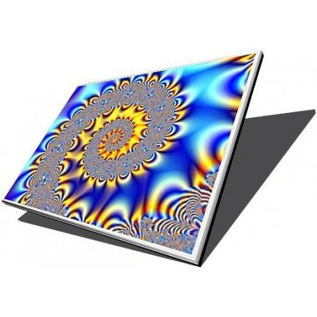 אינוורטר למחשב נייד HP G7000 Lcd Screen Inverter