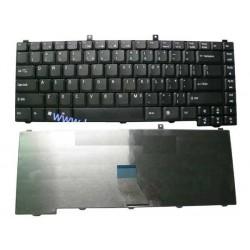 IBM Lenovo G500 USB port board קונקטור