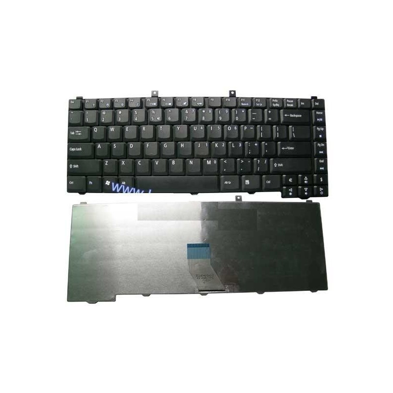 IBM Lenovo G500 USB port board קונקטור