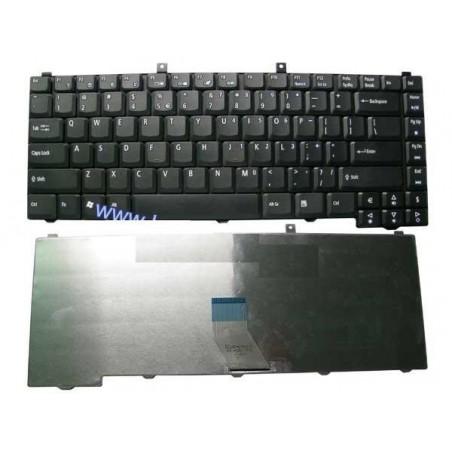 أي بي أم لينوفو B550 محمول USB منفذ موصل لوحة G550