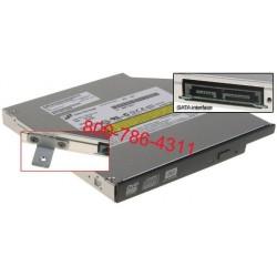 Toshiba Satellite L305 DVD±R/RW צורב יד שניה למחשב נייד טושיבה - 1 -