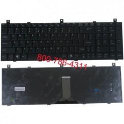 החלפת מקלדת למחשב נייד אייסר Acer Aspire 9500 Keyboard - 1 -