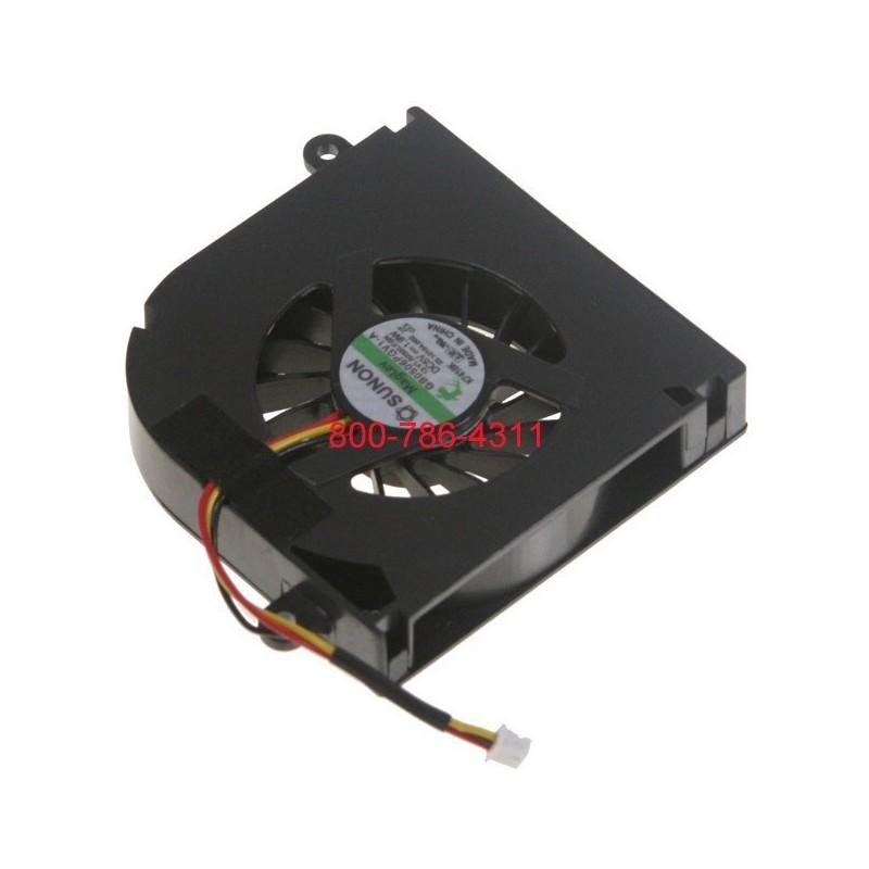 ذاكرة ذاكرة الكمبيوتر المحمول PC3 8500S DDR3 1066 ميجاهرتز سعة 1 جيجابايت