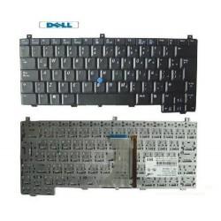 החלפת מקלדת למחשב נייד דל Dell Latitude D420 / D430 Keyboard KH384, NSK-D7001 - 1 -