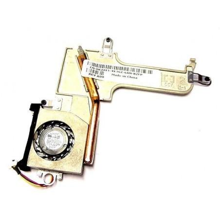 استبدال شاشات الكريستال السائل شاشة 12.1 WXGA دفتر الملاحظات