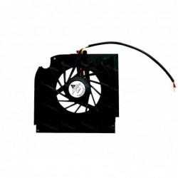 Compaq Presario F500 / F700 Cooling Fan 449961-001 מאוורר למחשב נייד - 1 -