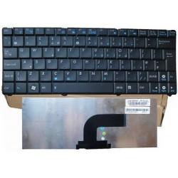 החלפת מקלדת למחשב נייד אסוס Asus Eee 1101ha Keyboard - 2 -