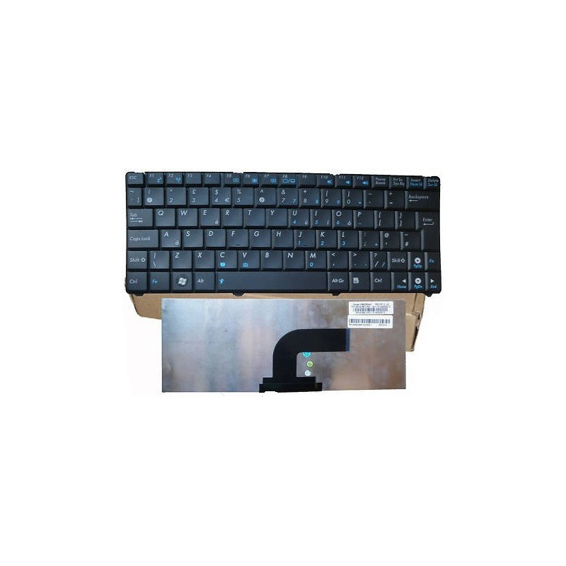 COMPAQ Presario C700 שקע טעינה למחשב נייד