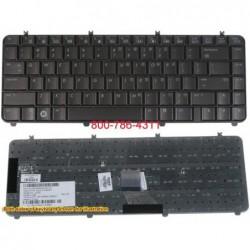 החלפת מקלדת למחשב נייד HP Pavilion DV5 - 1000 / DV5-1000 Laptop Keyboard 488590-001 / 488590-BB1 - 2 -